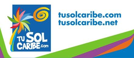 Periódico digital Tusolcaribe